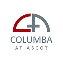 Columba at Ascot Limited