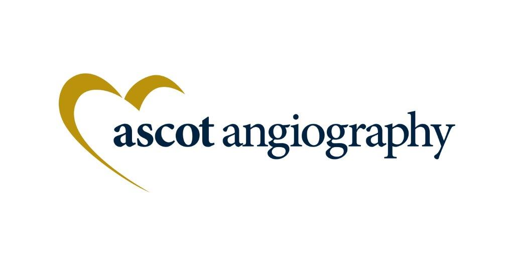 Ascot Angiography Limited