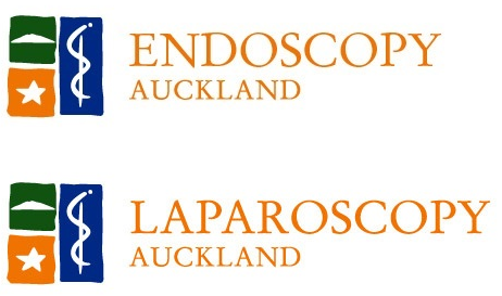 Endoscopy Auckland Limited