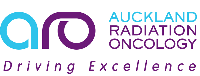 Auckland Radiation Oncology Limited